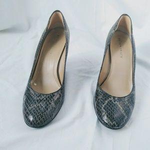 Ellen Tracy Shoes - Ellen Tracy